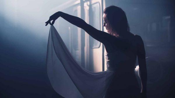 tease dance