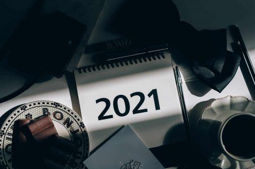 video produkcija 2021