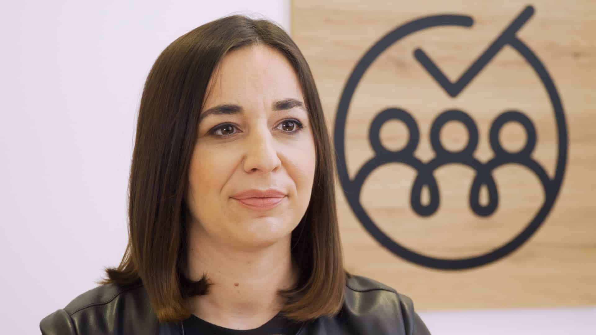 agile people slovenia izobraževalni video