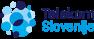 video produkcija telekom slovenije logo