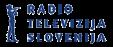 RTV logo