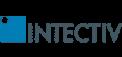 intectiv logo