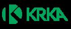 krka logo
