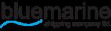 bluemarine logo