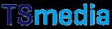 TSmedia logo
