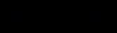sportina logotip