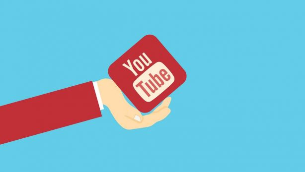 video produkcija blog