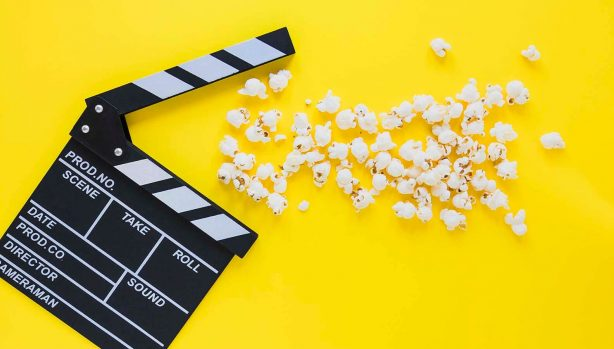 Video Produkcija Upsquare