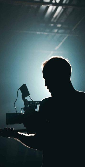 video produkcija proces